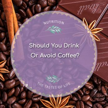 Should You Drink Or Avoid Coffee?
