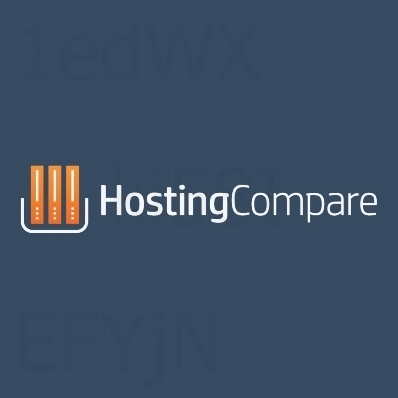 compare hosting services